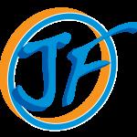 Jacko_fijn_logo-01
